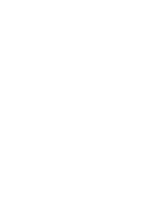 icon-restaurant.png
